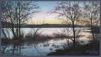 Snake River at 3 Islands Crossing dark border small.jpg