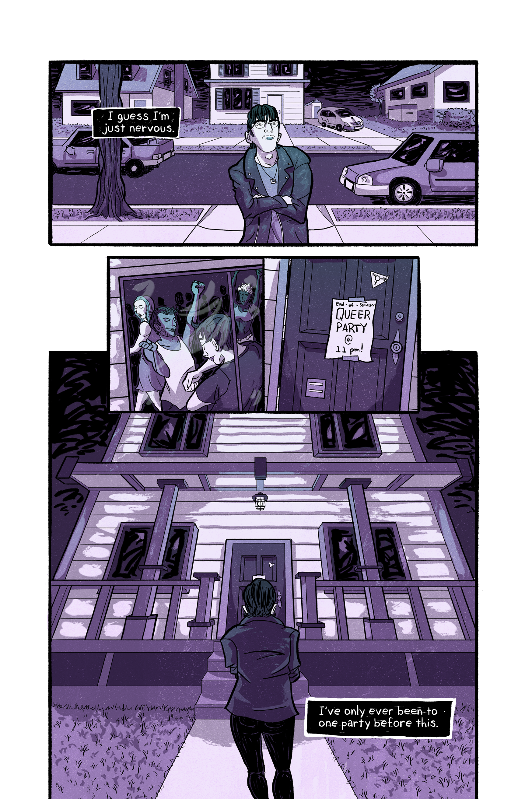 02untitled sad gay boy comic - page 01.png