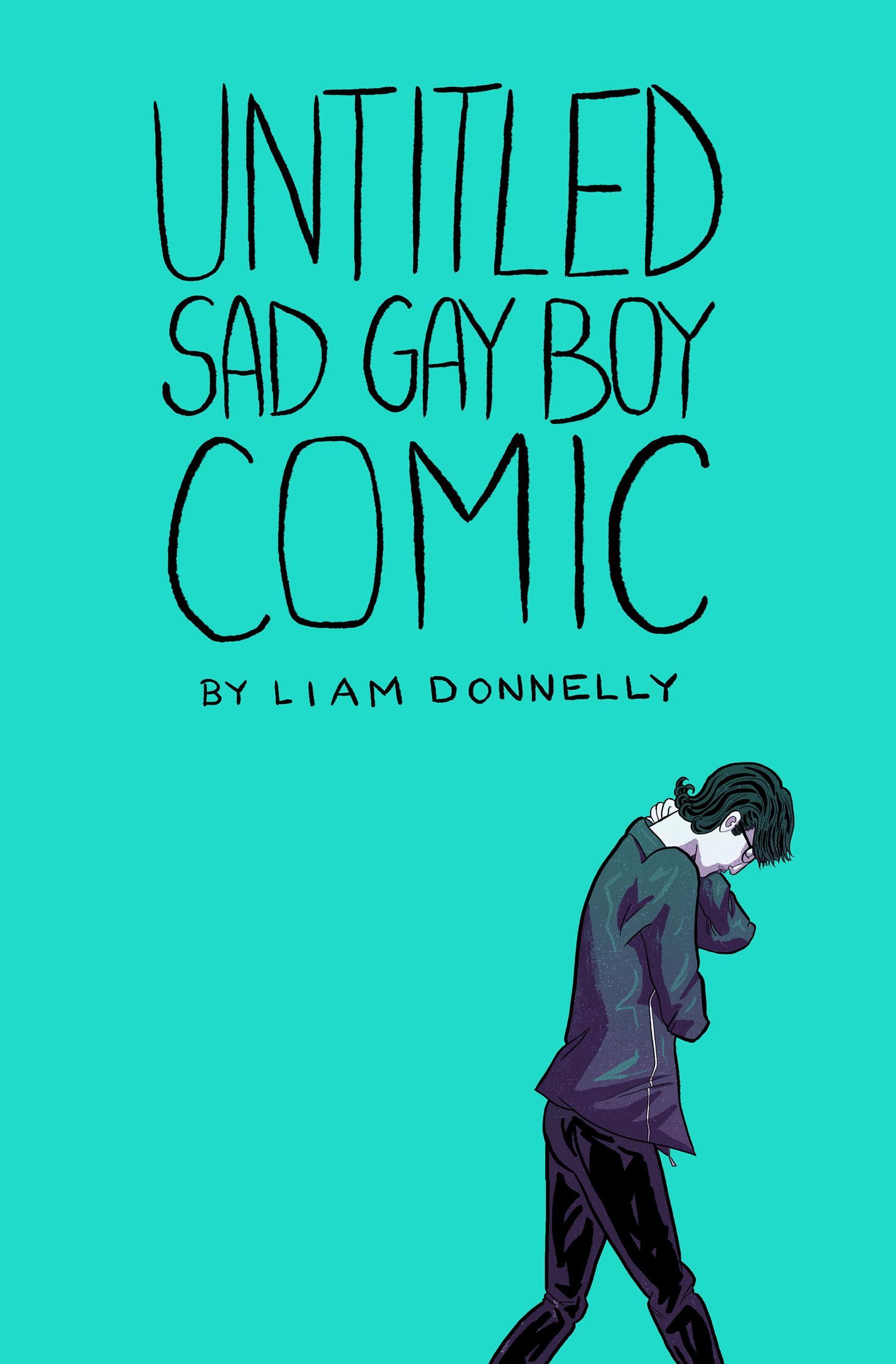 00Untitled Sad Gay Boy Comic - Cover.png