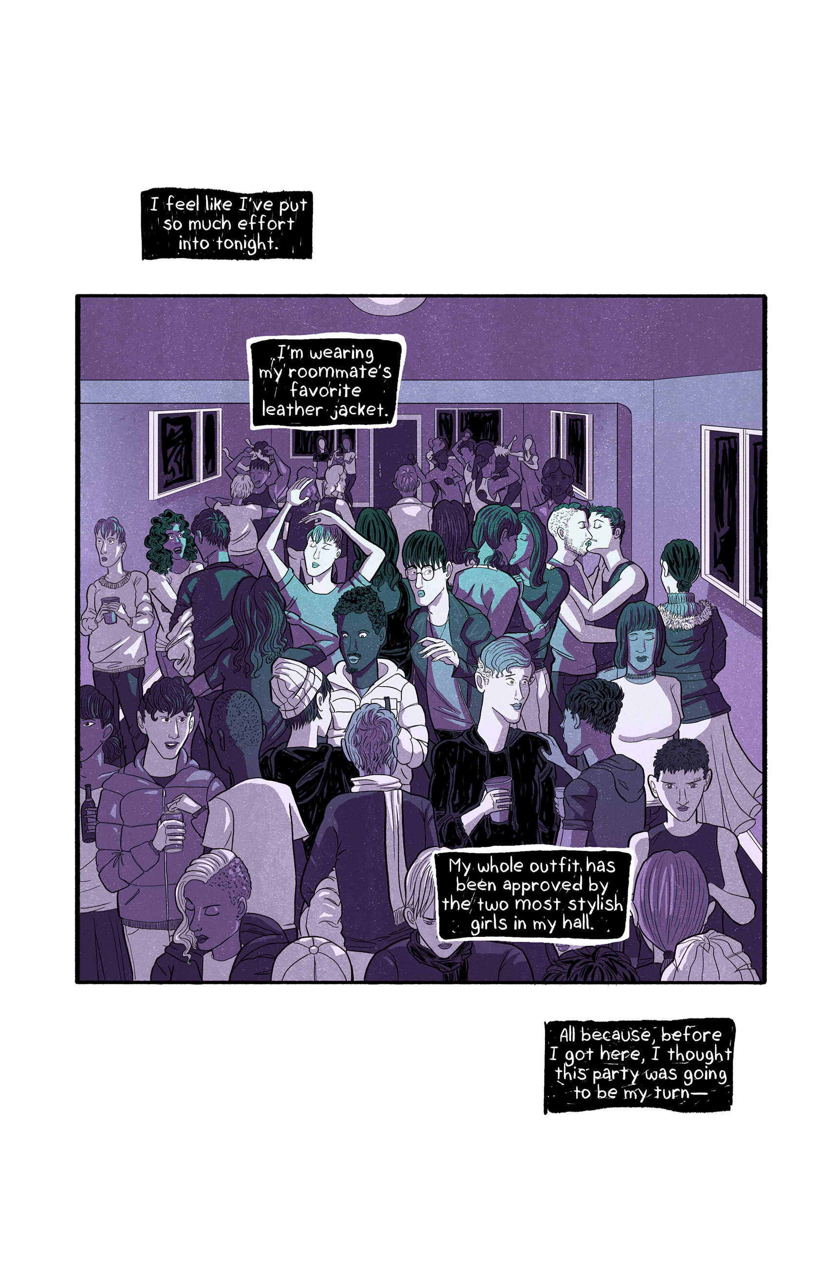 02untitled sad gay boy comic - page 05.png
