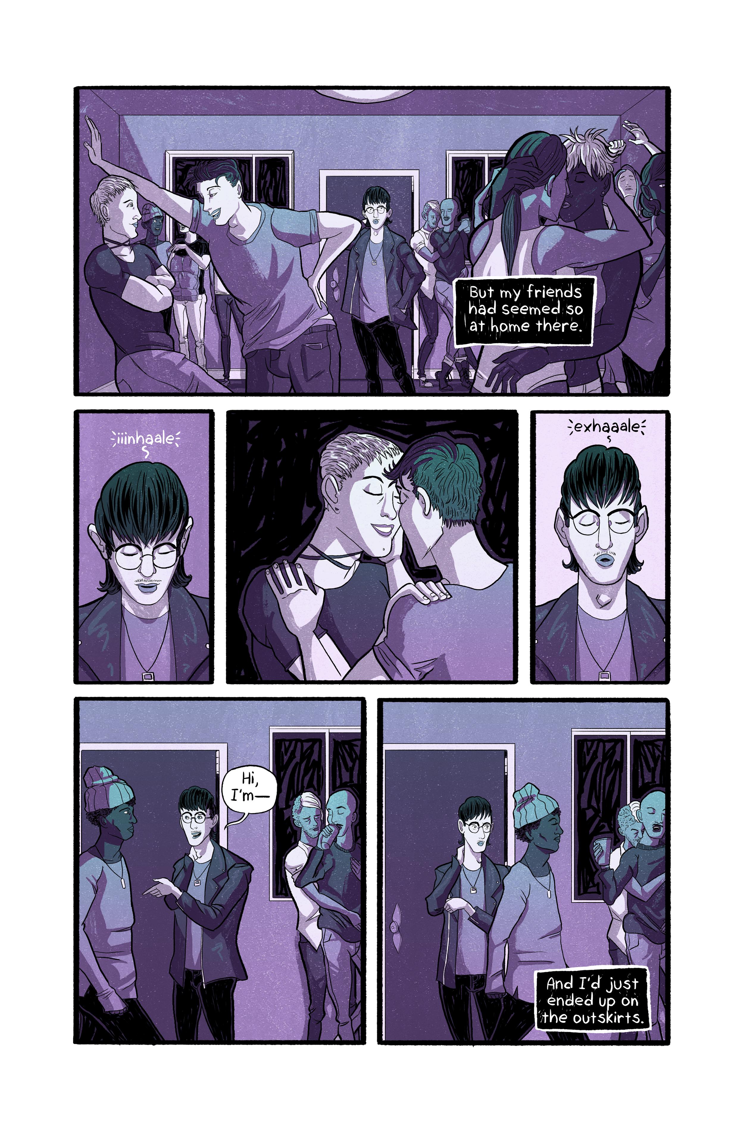 02untitled sad gay boy comic - page 04.png