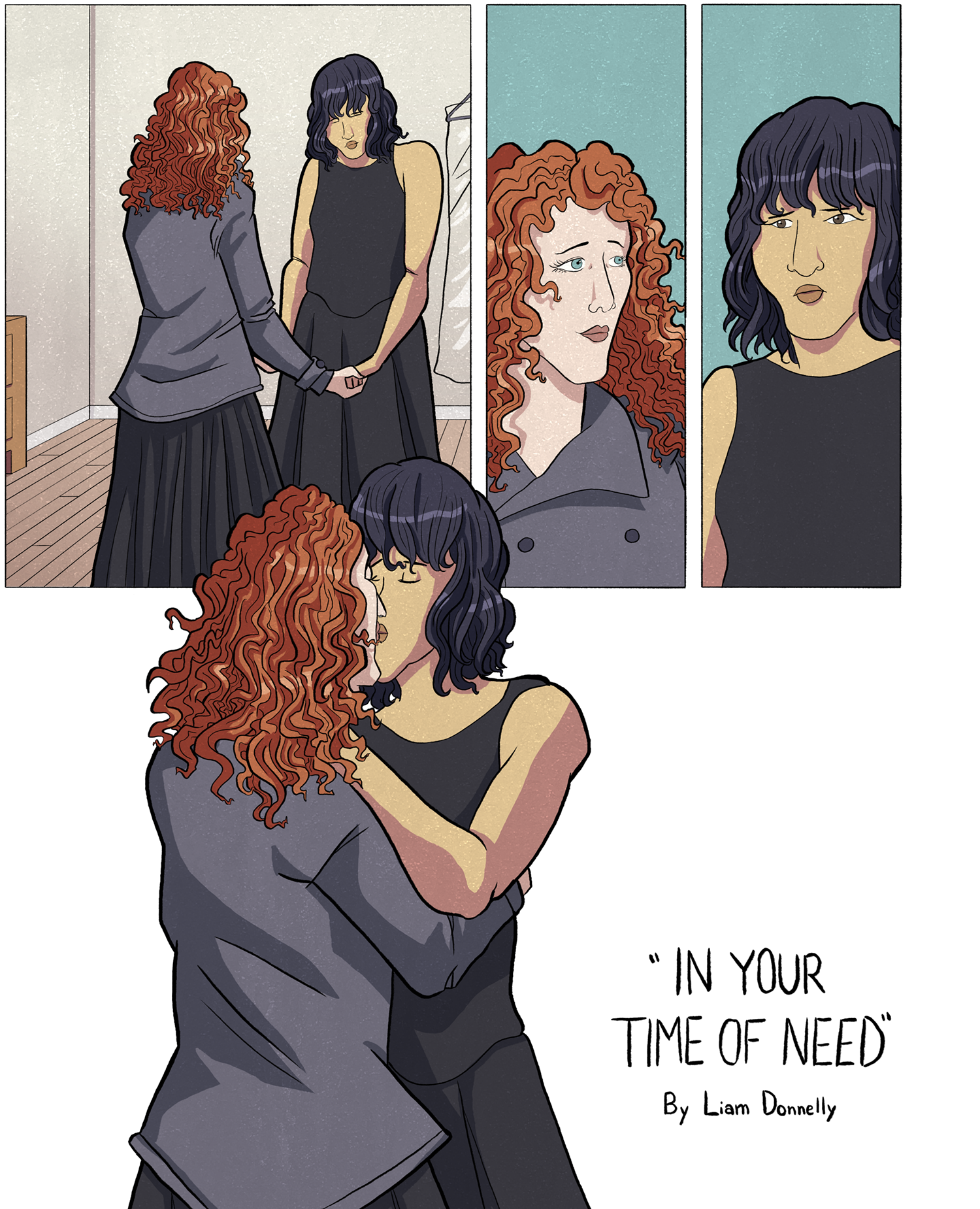 LDonnelly - Page 05R.png
