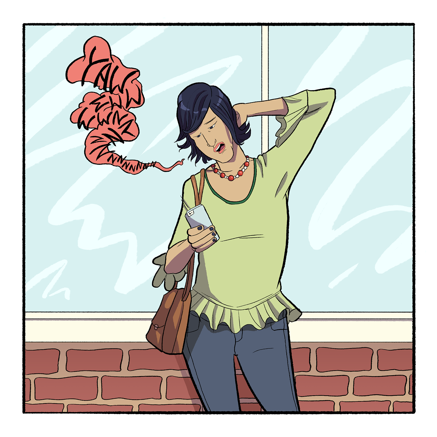 Panel 03.png