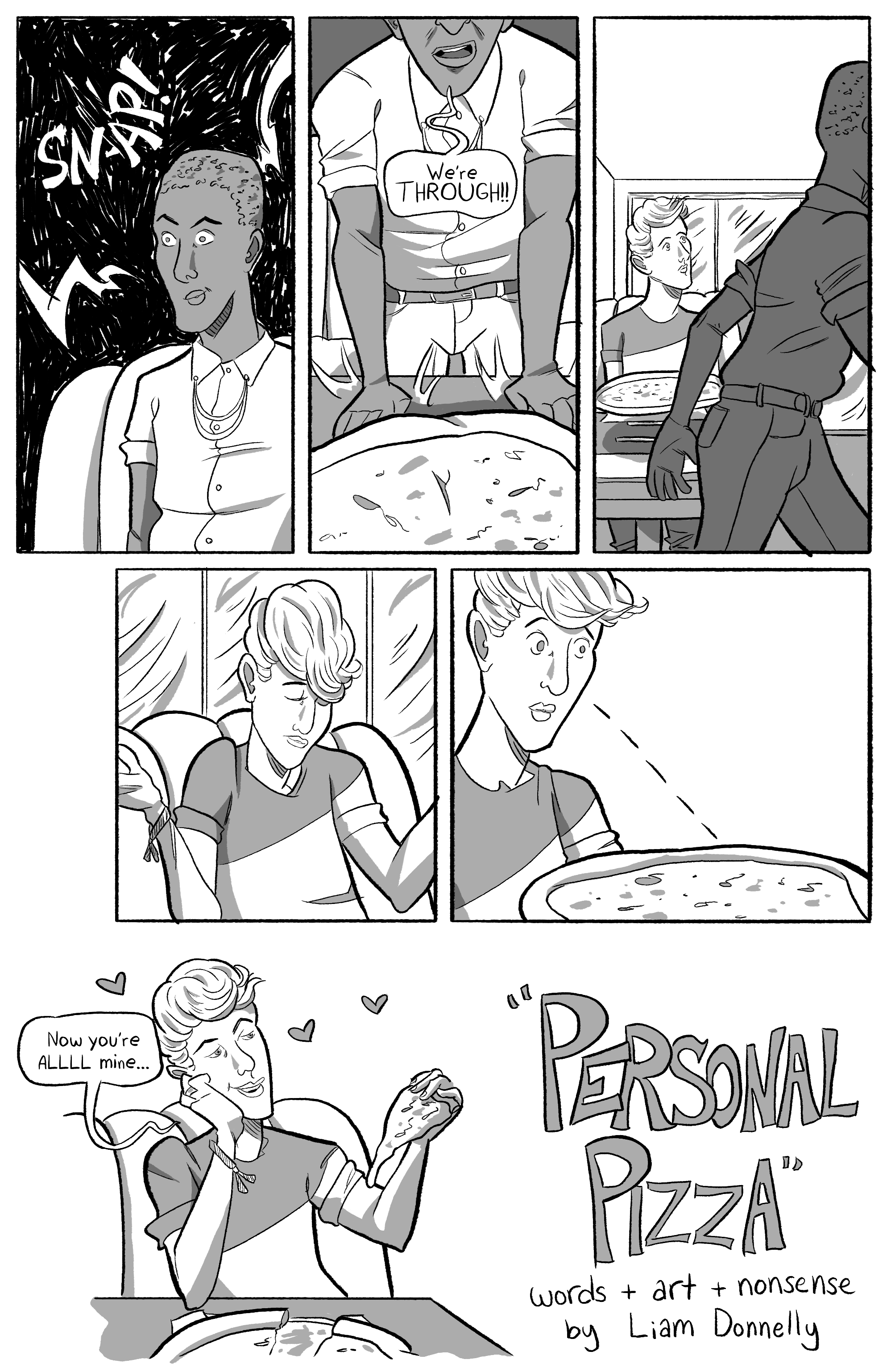 LDonnelly - Pizza Sub_Page 03.png