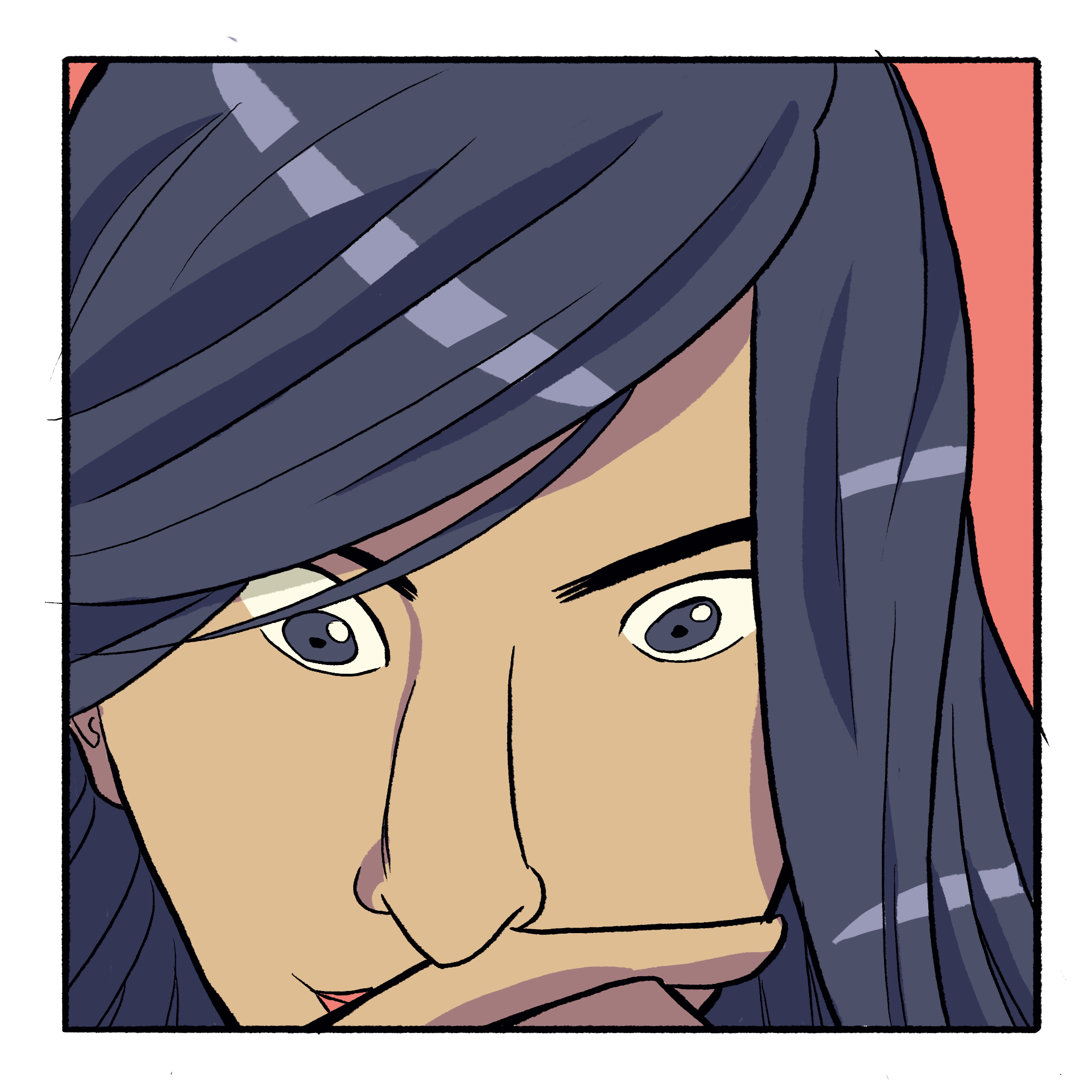 Panel 06.png