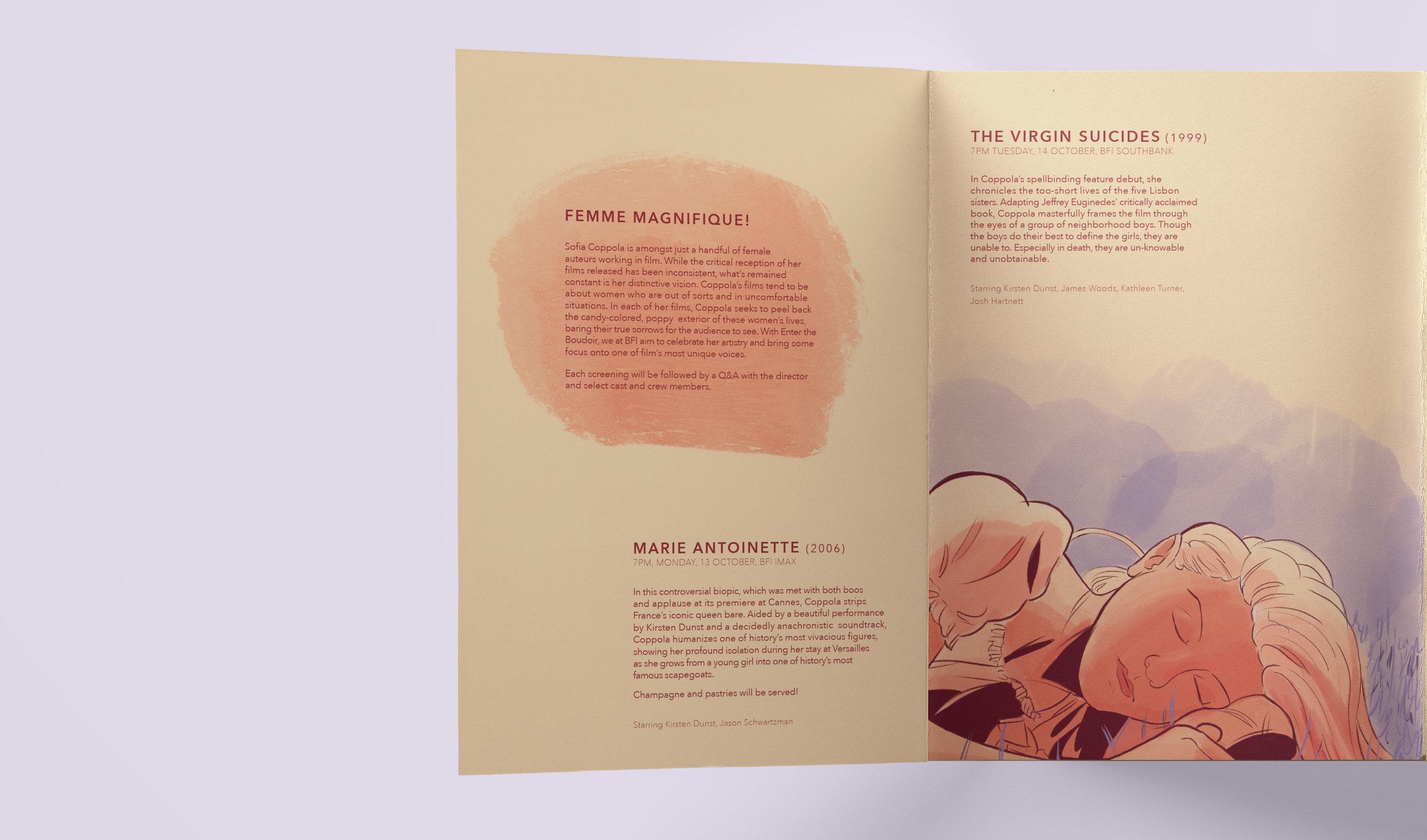 Liam - Sofia_Brochure Interiors Mockup 01.jpg