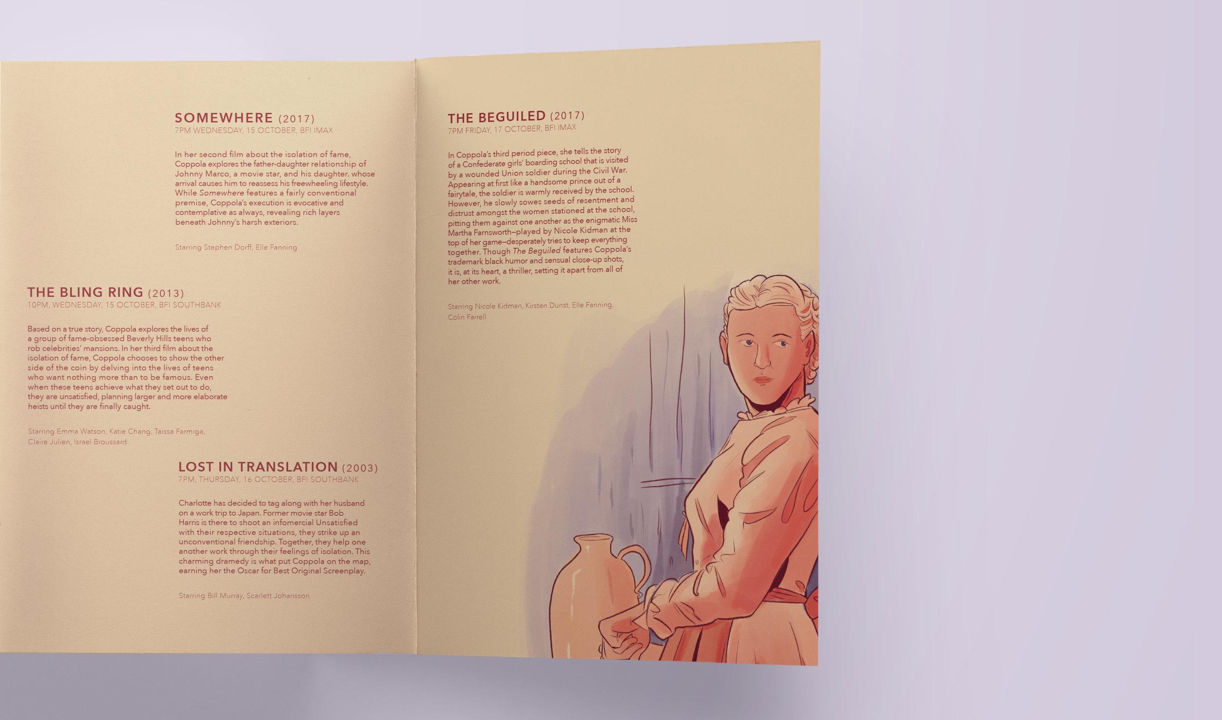 Liam - Sofia_Brochure Interiors Mockup 02.jpg