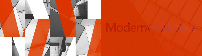 ModernWorkpace_01_WebImage_2x_00000.png