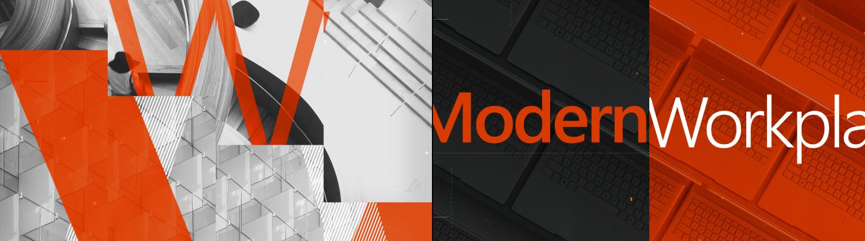 ModernWorkpace_07_WebImage_2x_00000.png