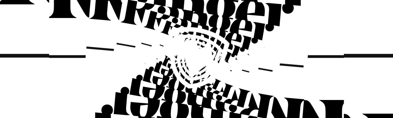 Showreel_WebImage_1x_00000.png