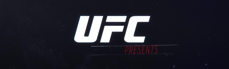 UFC25Year_WebImage_1x 2_00000.png