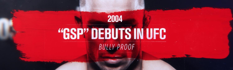 UFC25Year_WebImage_1x_00000.png