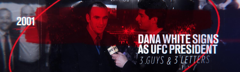 UFC25Year_WebImage_1x 3_00000.png