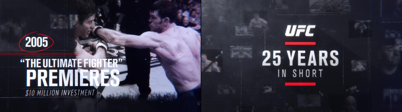 UFC25Year_WebImage_2x 3_00000_1.png