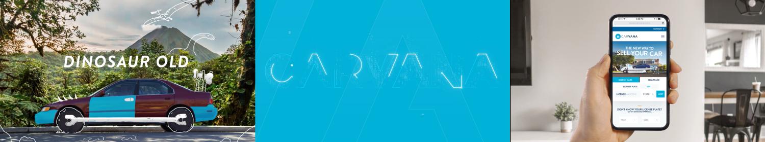 1823_PromotionalAssets_Carvana_WebImage_04_3x.png