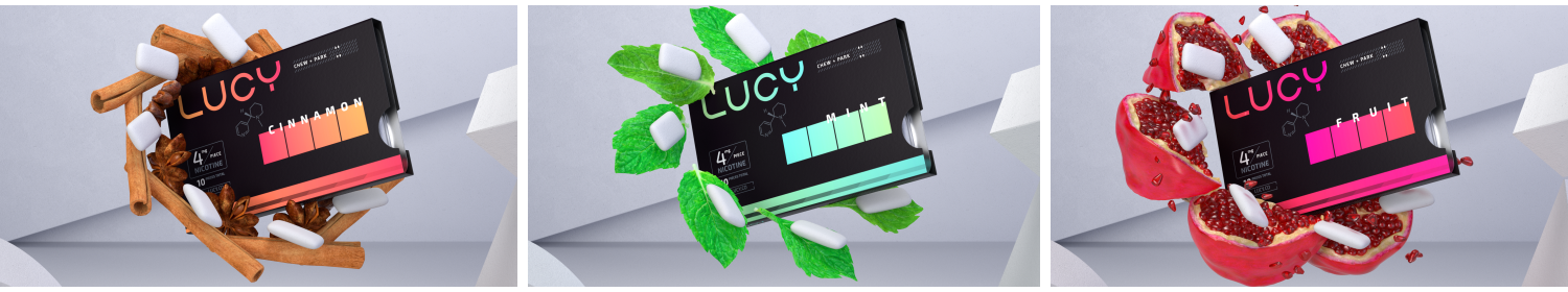 Lucy_Lucy_WebImage_04_3x.png