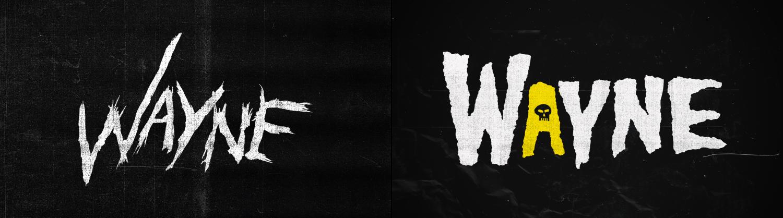 Wayne_WebImage_2x_03_00000.png
