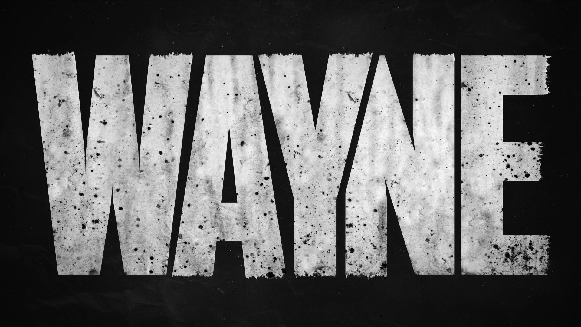 R&F_WayneEntertainment_Wayne_Logo_1080p.png