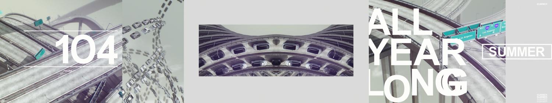 Freeway_WebImage_03_3x.png