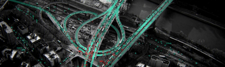 Traffic_WebImage_01_1x.png
