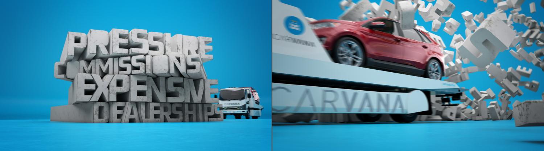 CarvanaFOF_WebImage_04_2x.png