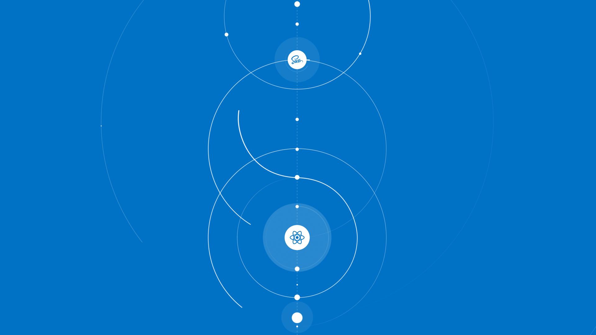Microsoft | Sharepoint