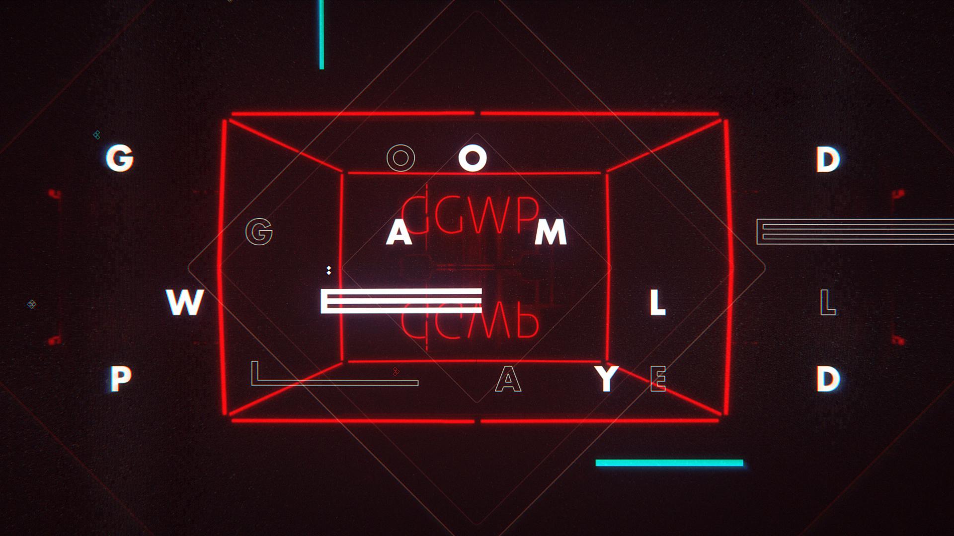 OMEN by HP | GGWP