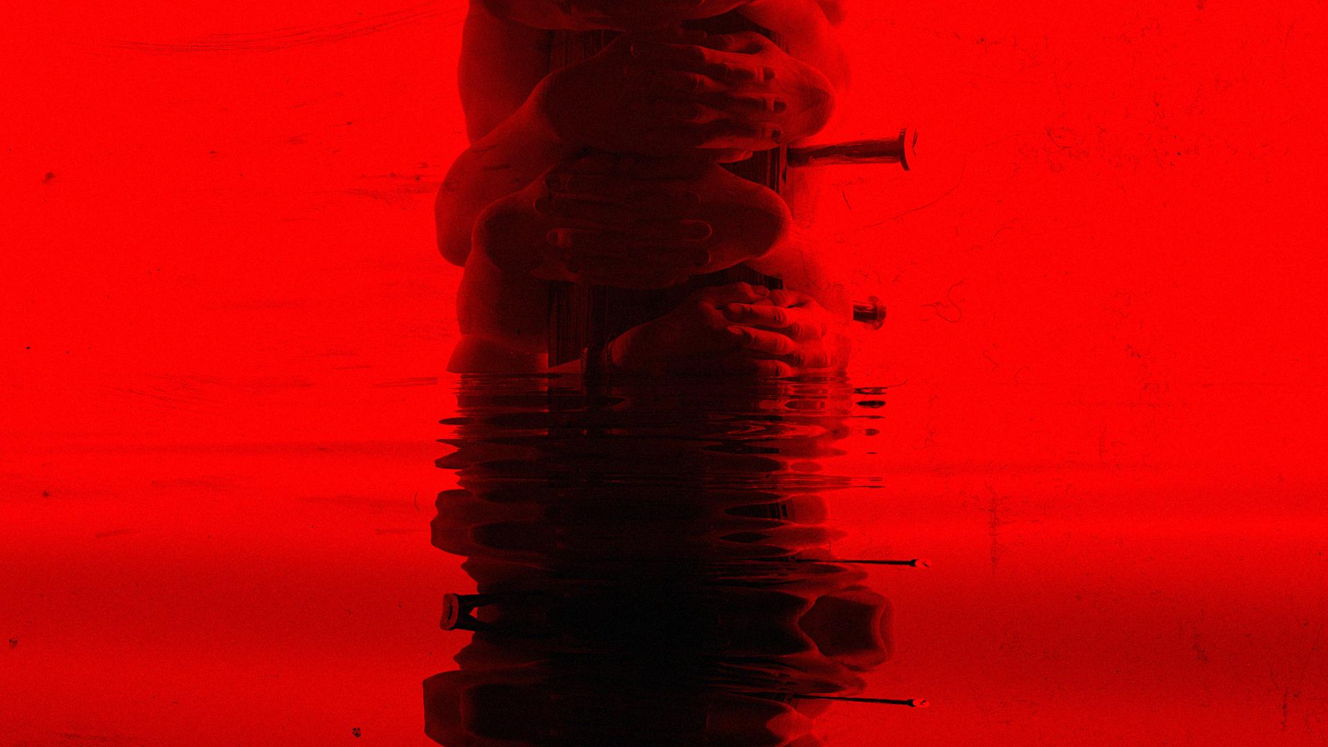 FXAHS_Dev_B_05_BloodLake_02.png