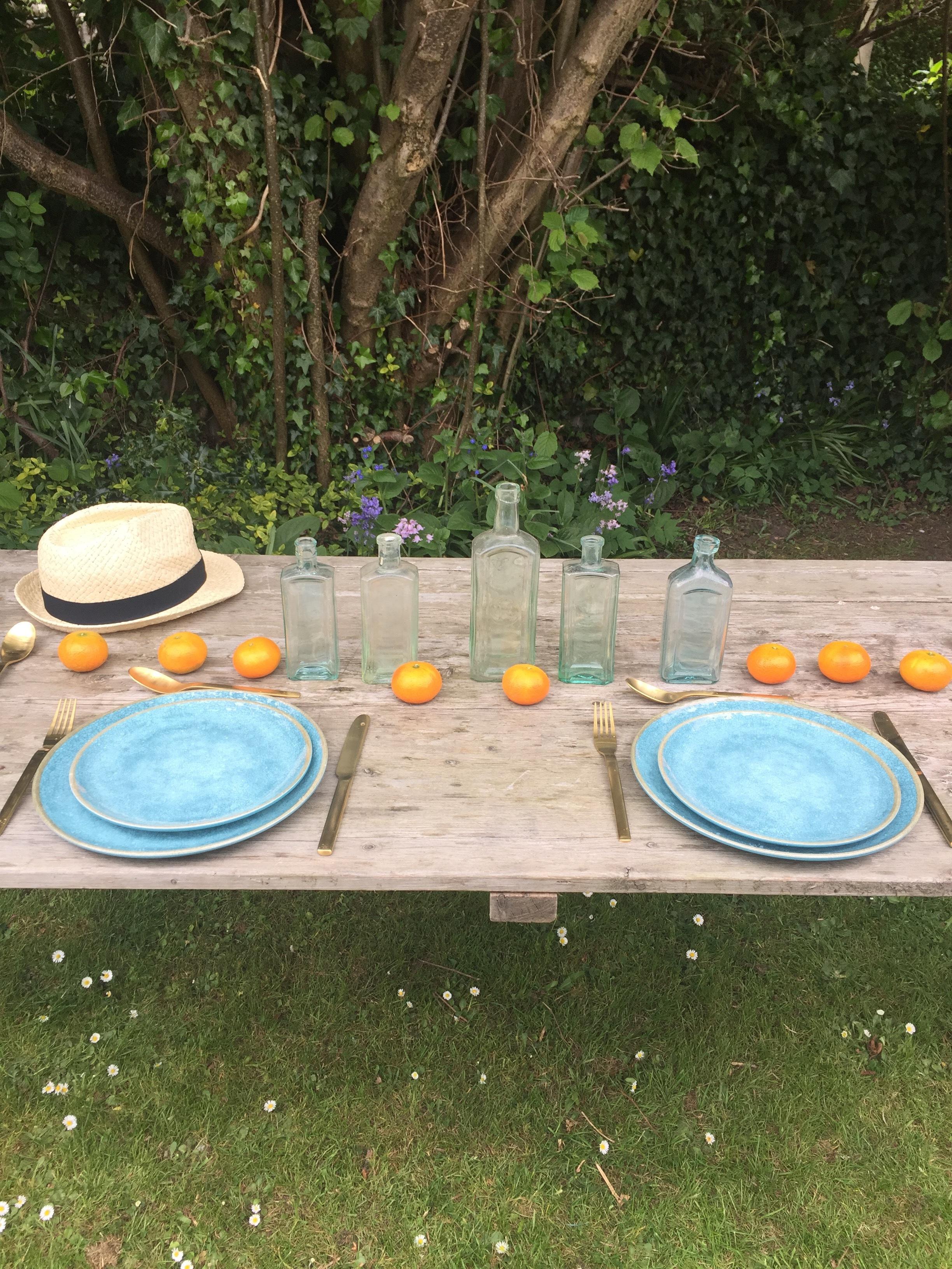 azure orange.JPG
