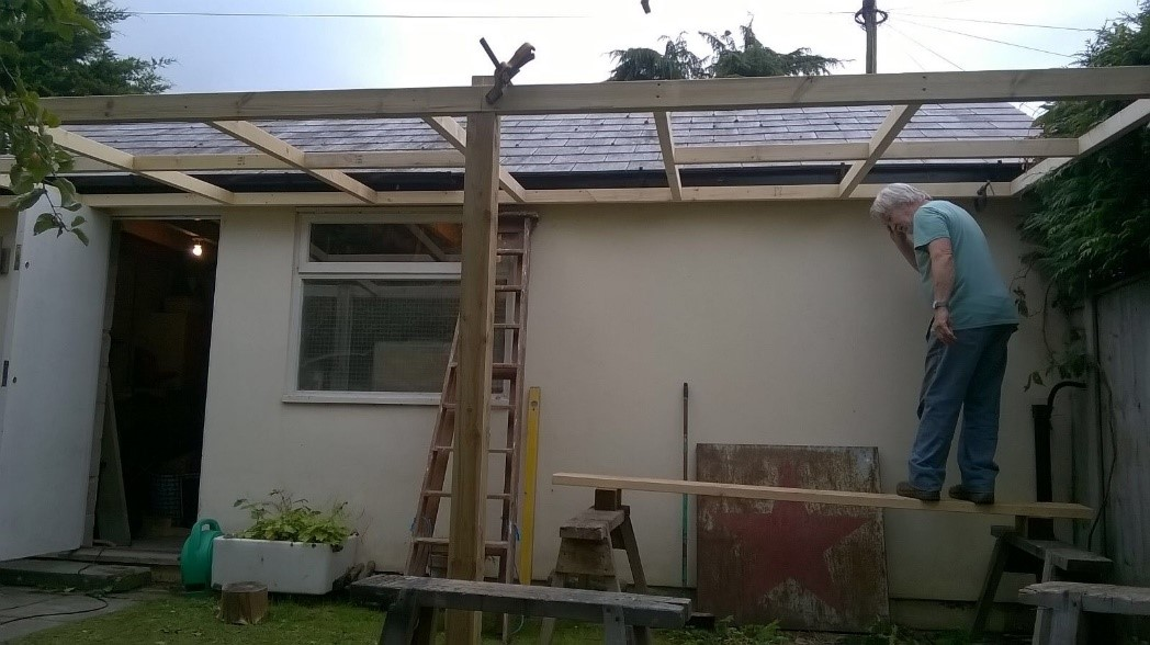 roof frame 2.jpg