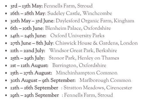 dates.JPG