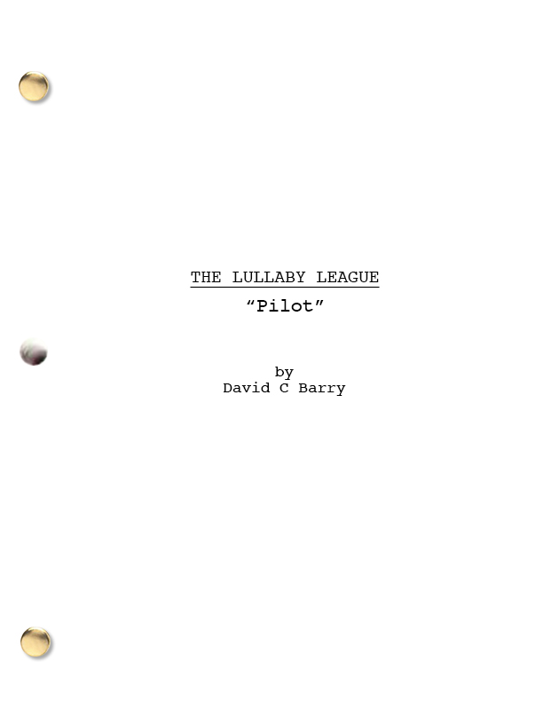 the lullaby league