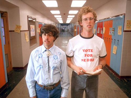 vote-for-pedro.jpg