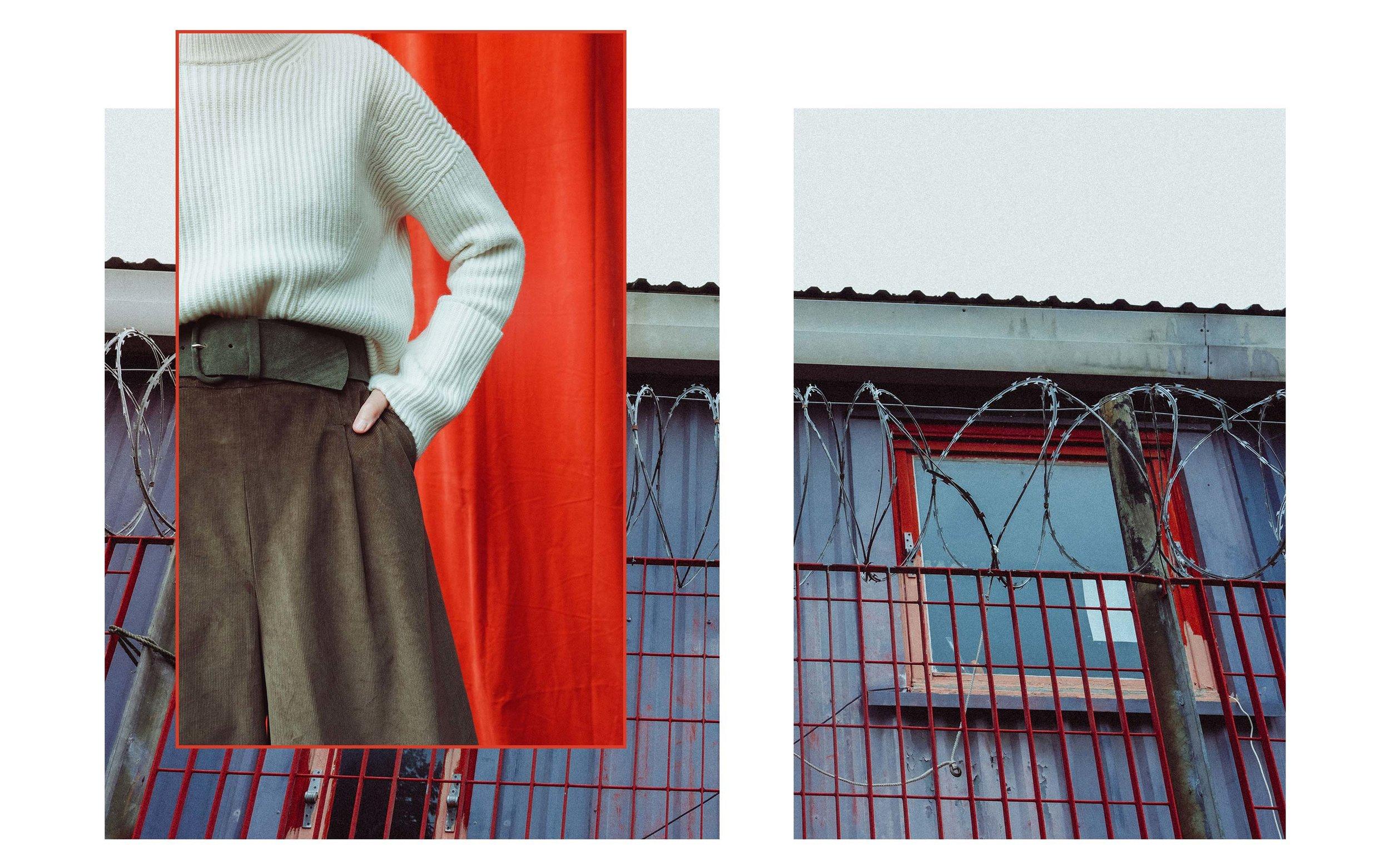 Cream-jumper-28.jpg