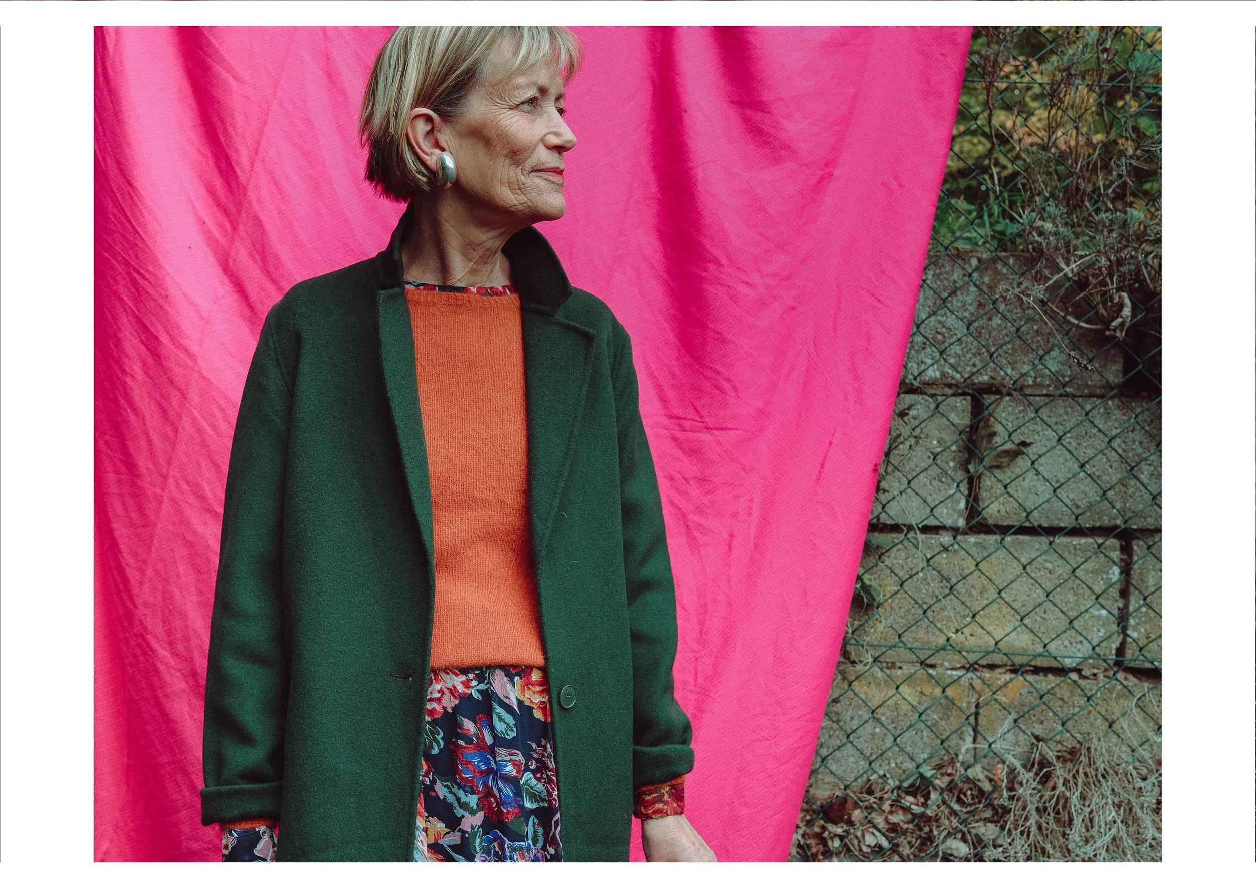 Print-dress-14.jpg