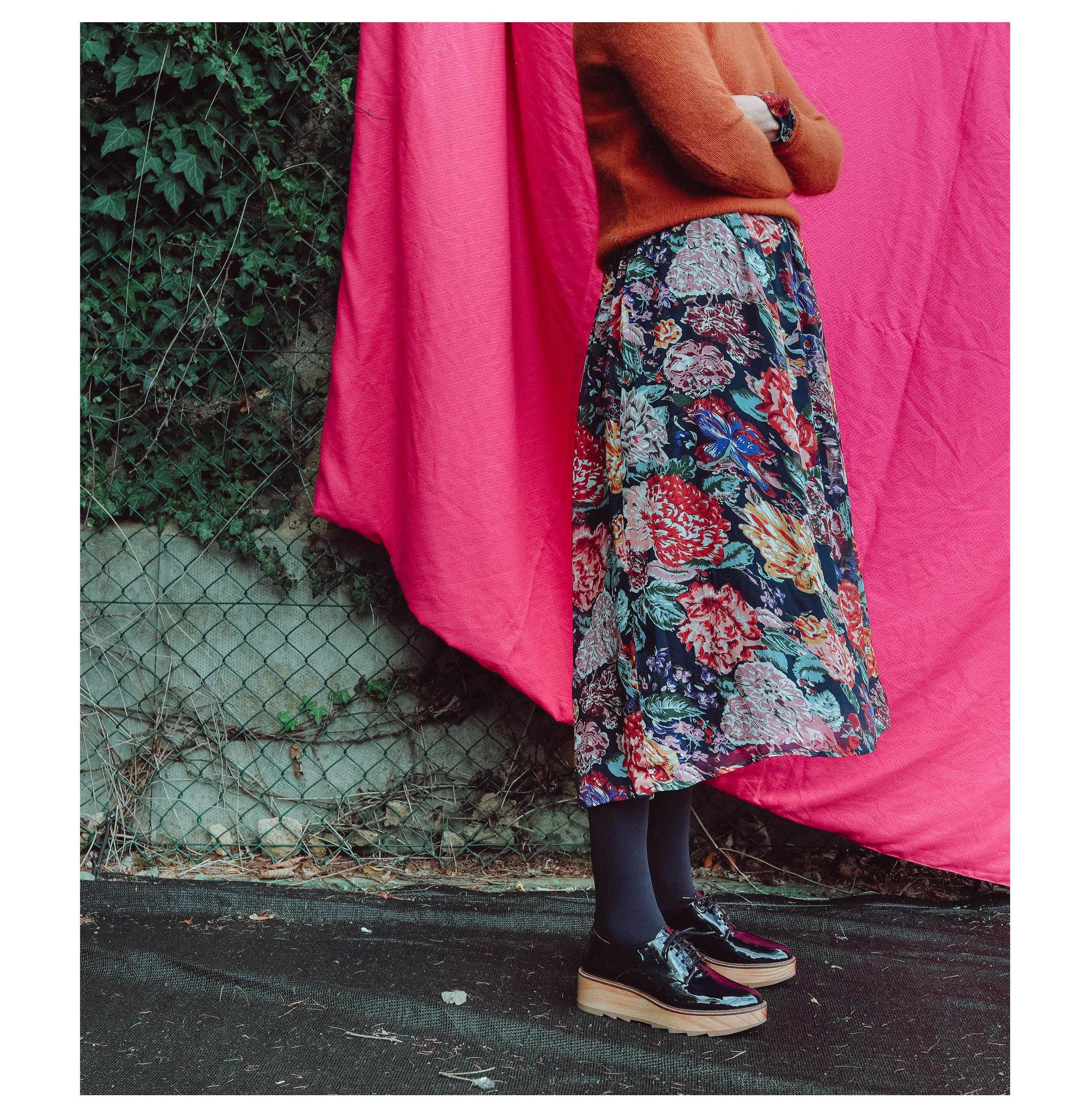 Print-dress-11.jpg