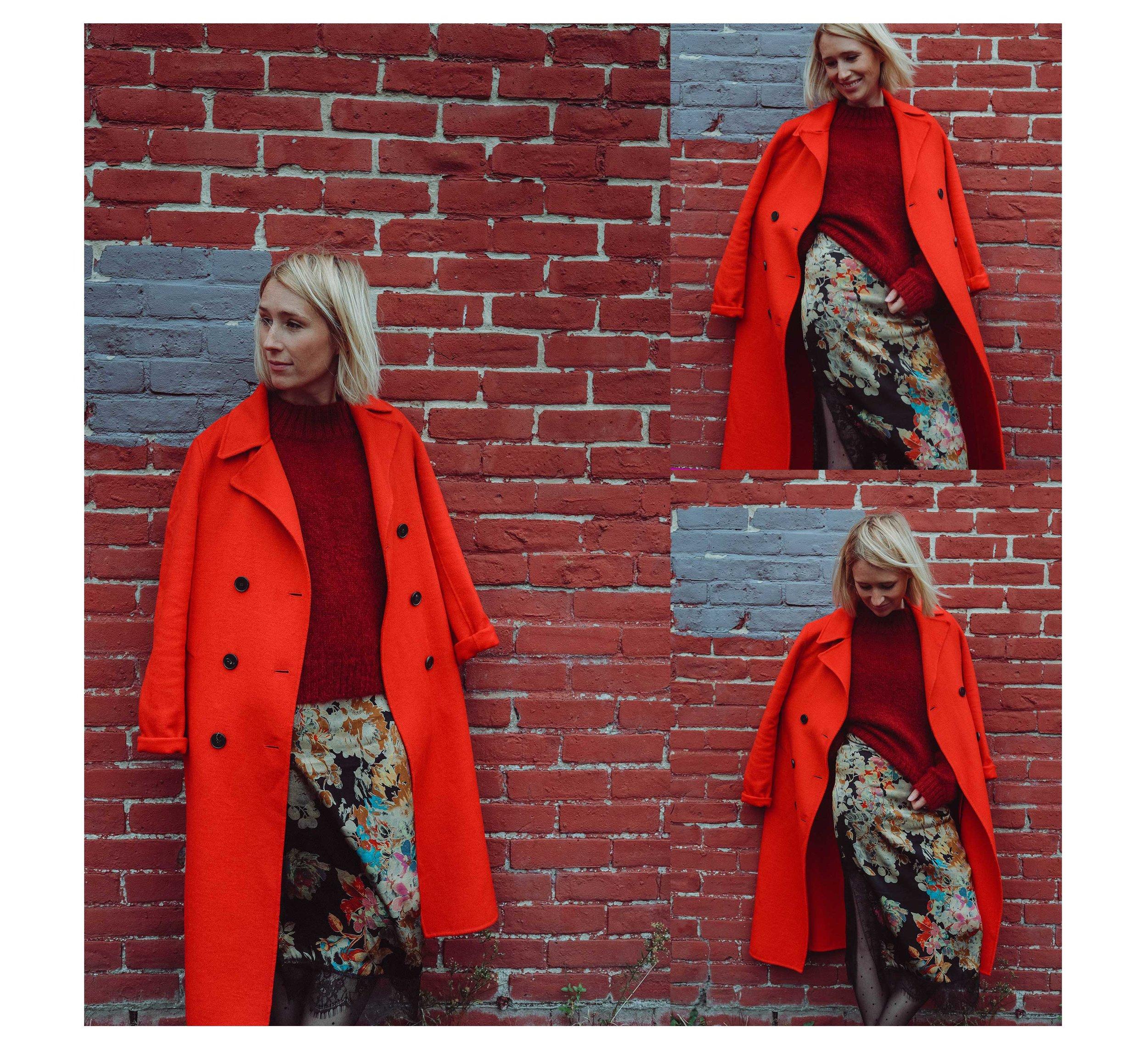 Print-dress-19.jpg