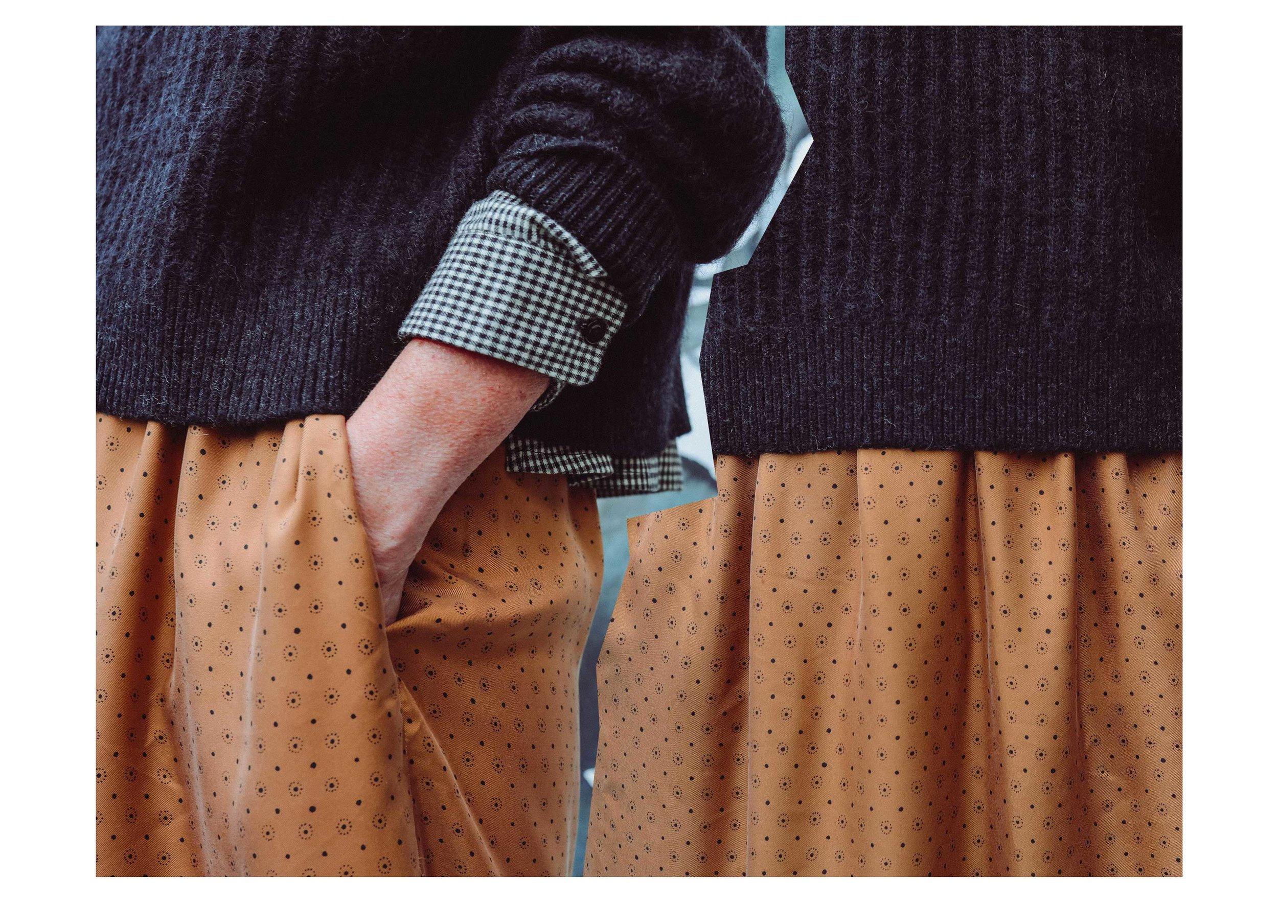 Gold-skirt-2.jpg