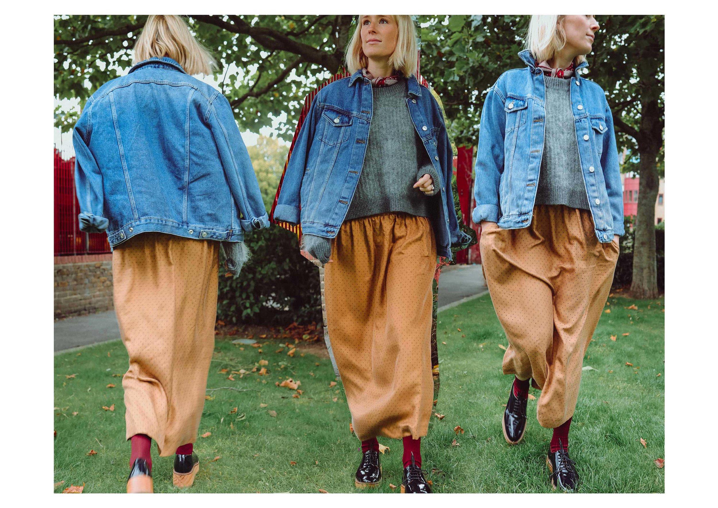Gold-skirt-37.jpg