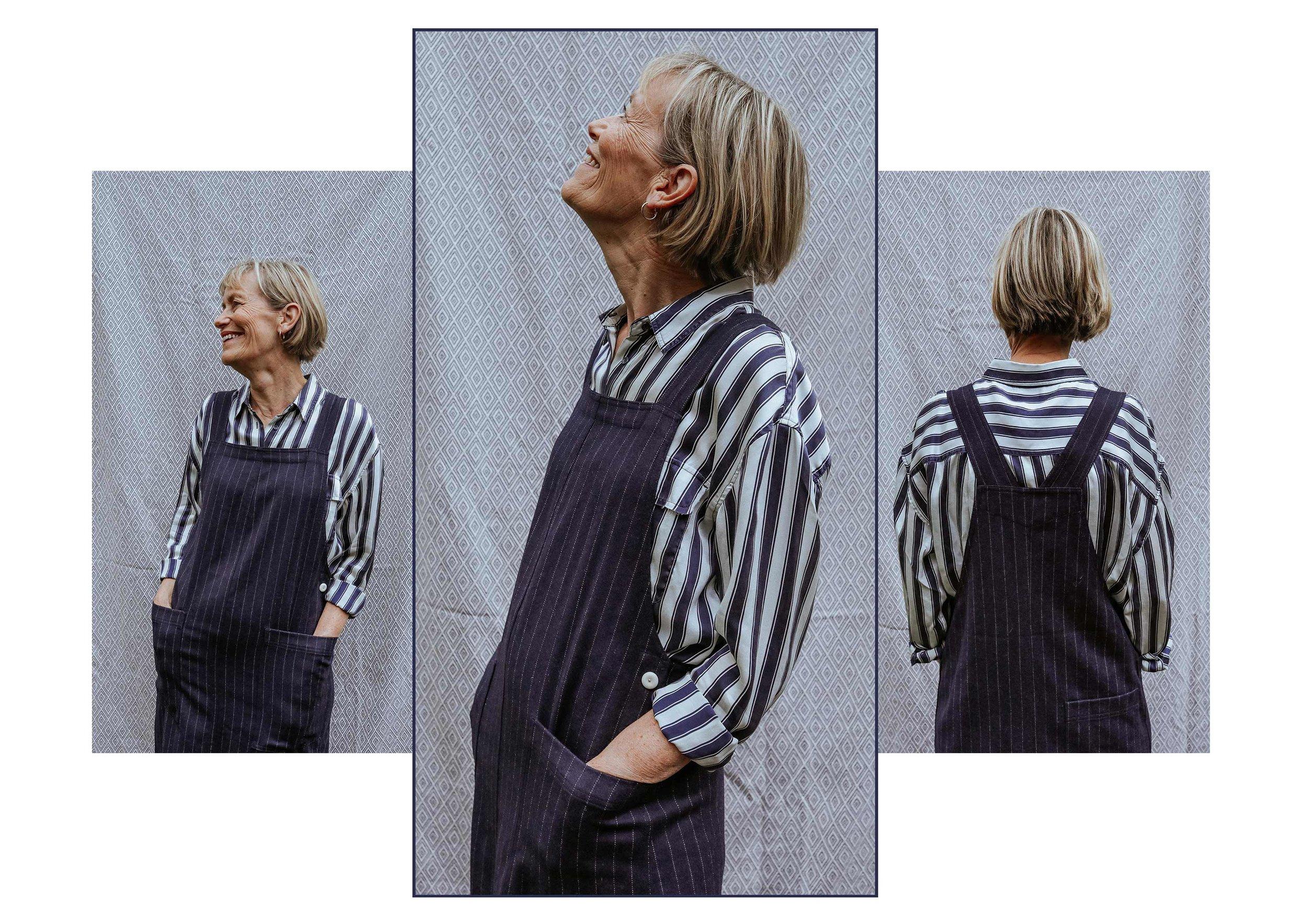 Stripey-shirt-31.jpg