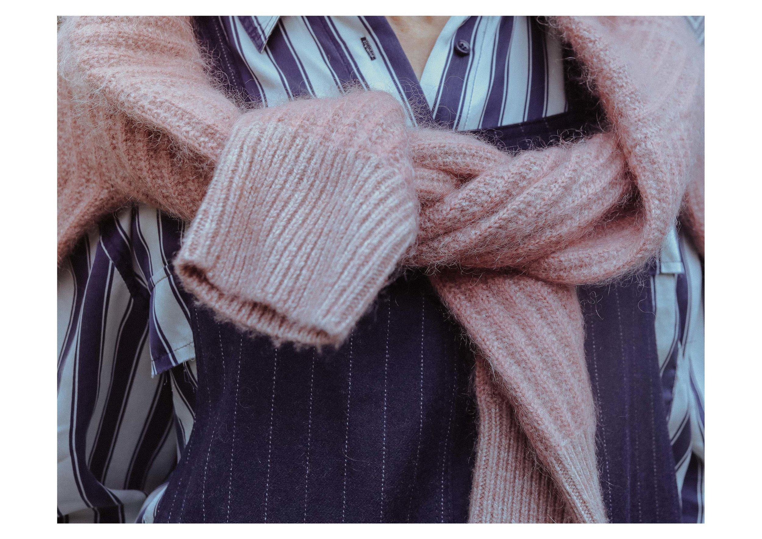 Stripey-shirt-3.jpg