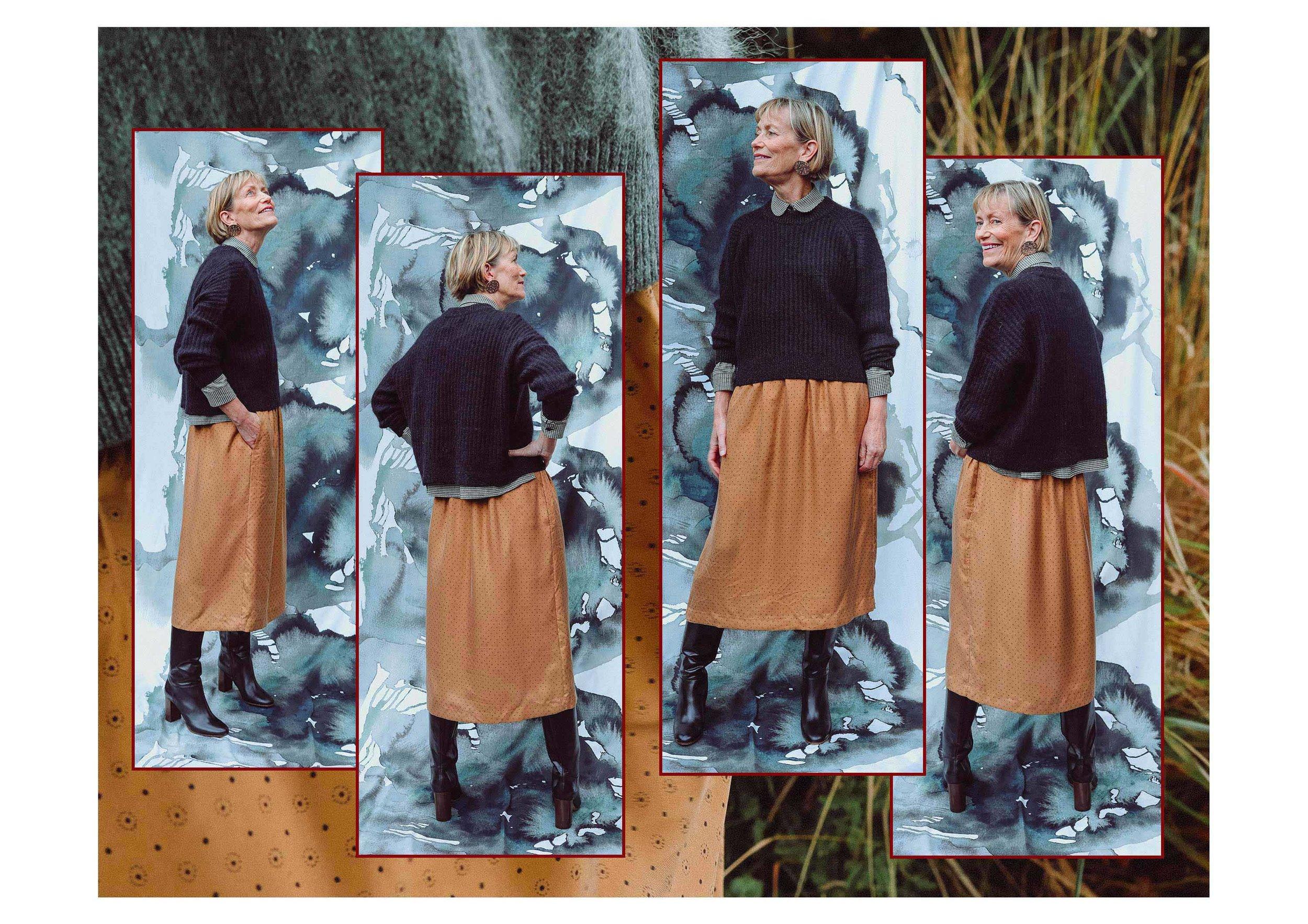 Gold-skirt-33.jpg