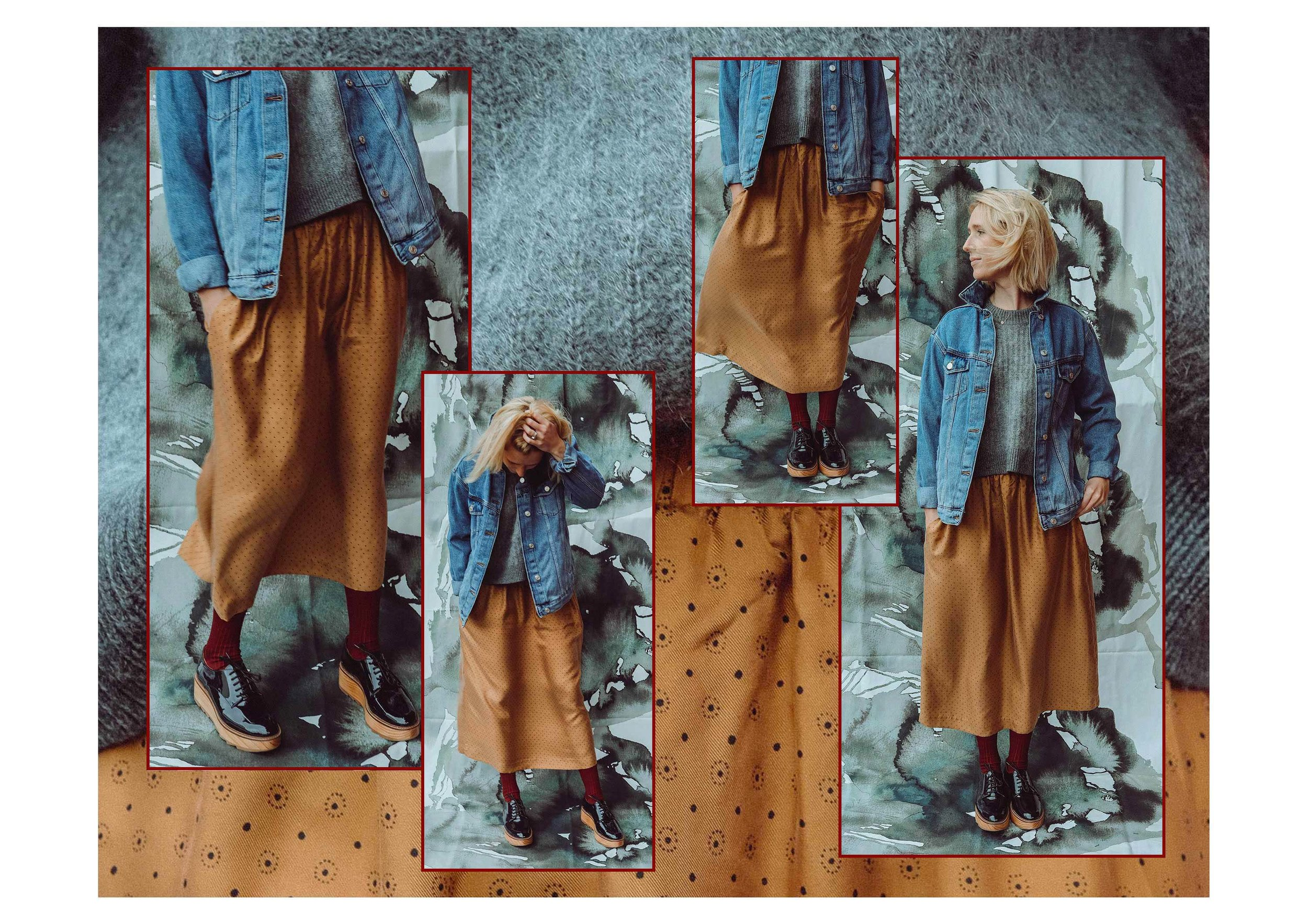 Gold-skirt-31.jpg