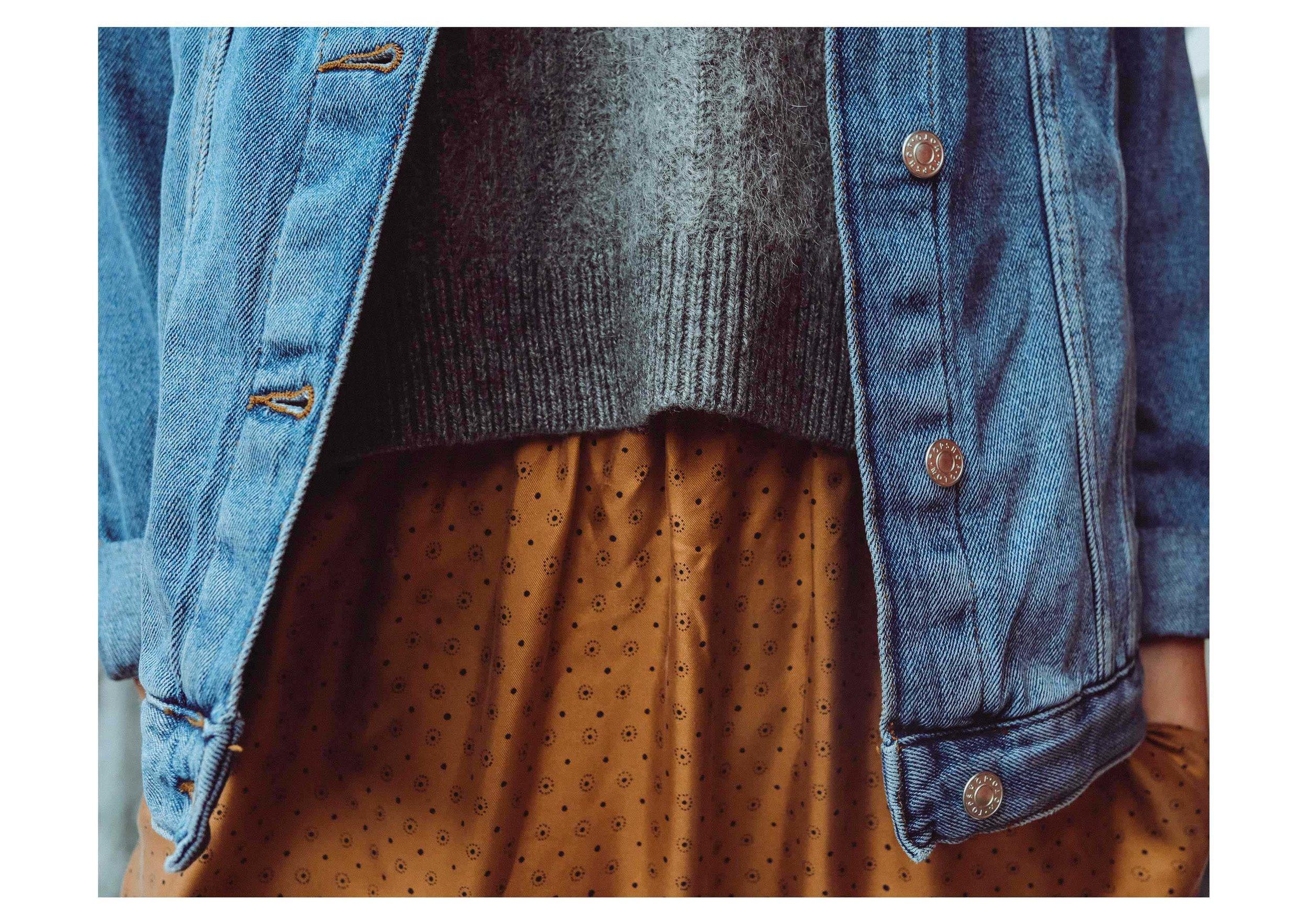 Gold-skirt-9.jpg