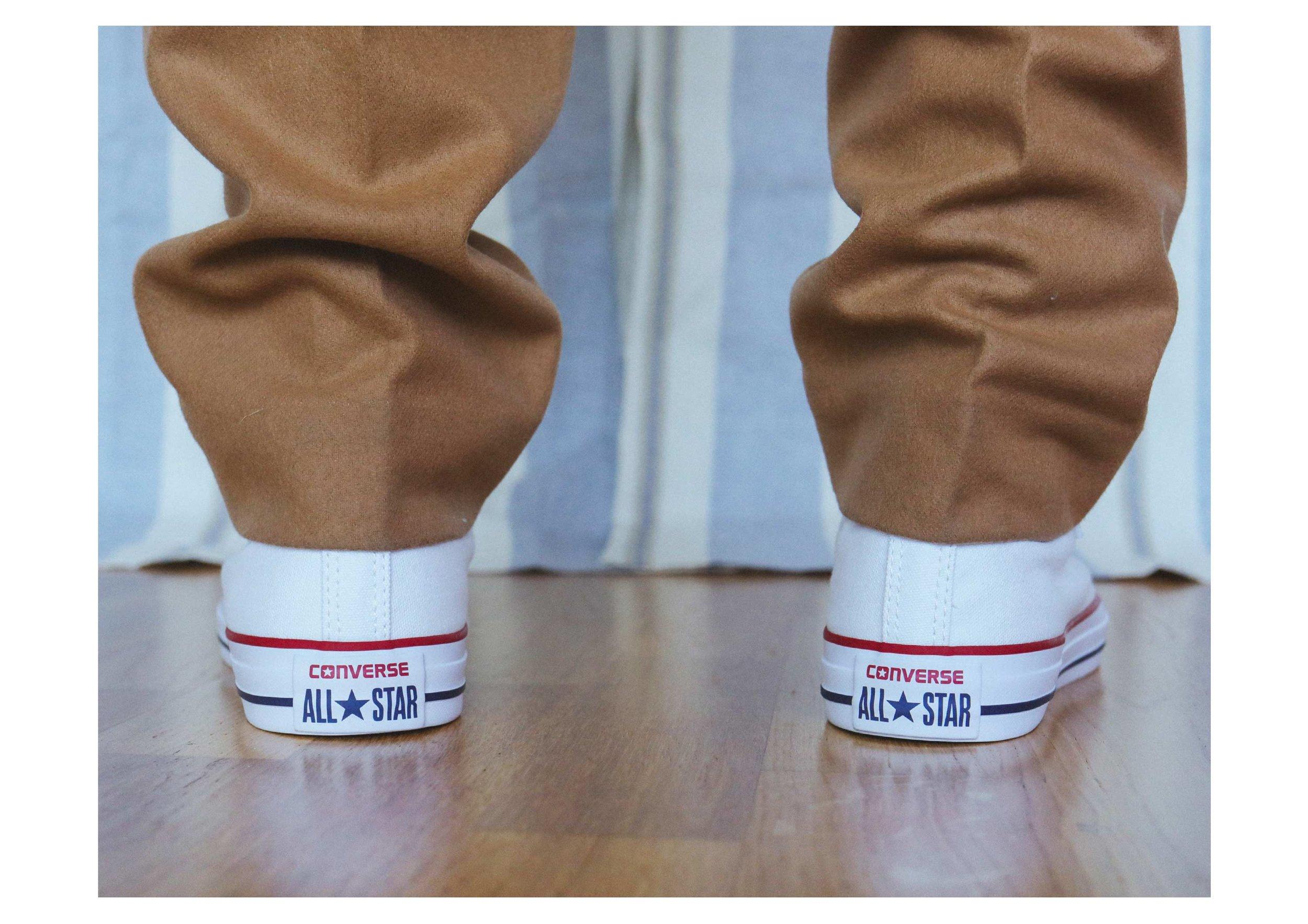 Tan-trousers-9.jpg