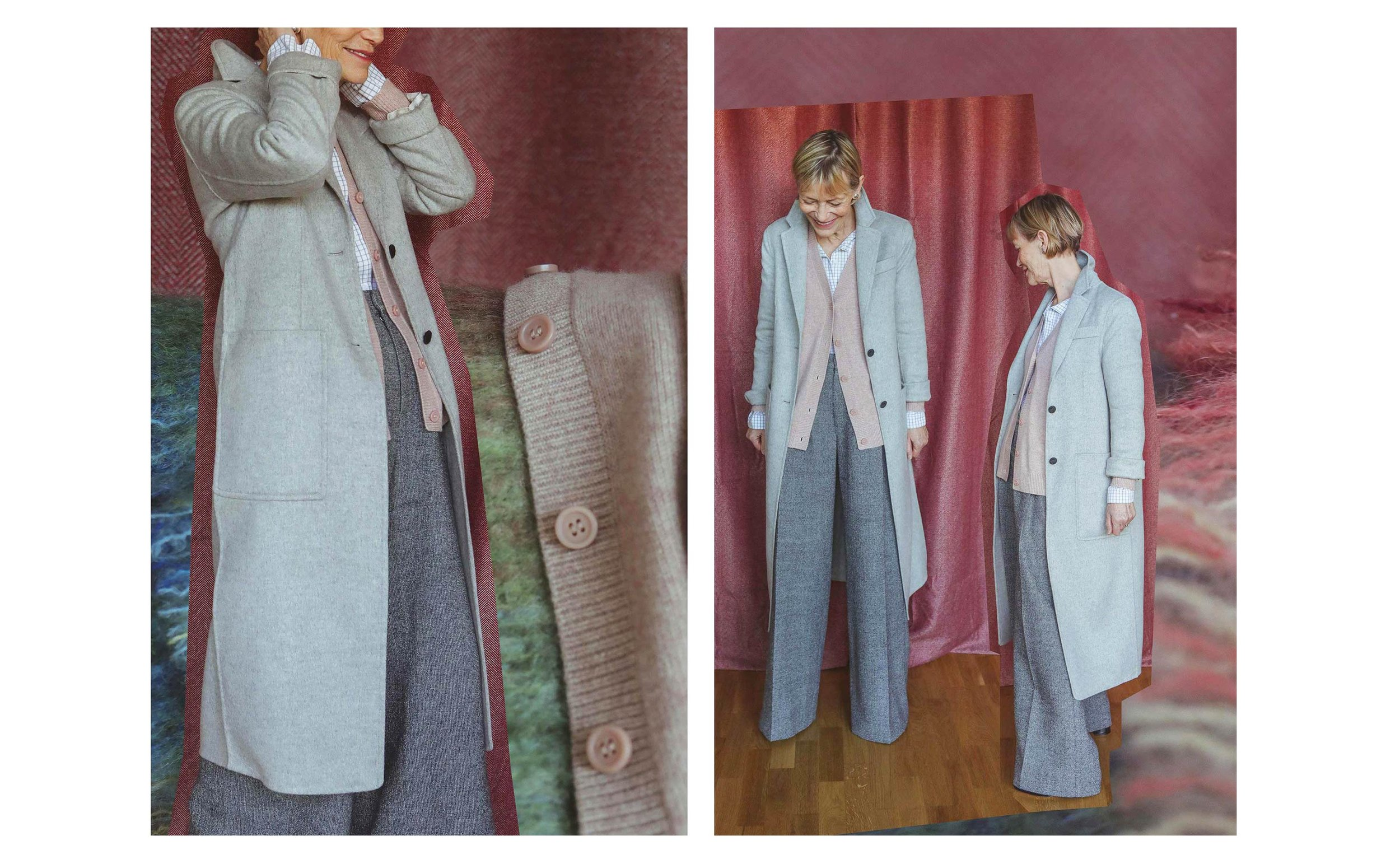 Grey+pink-6.jpg