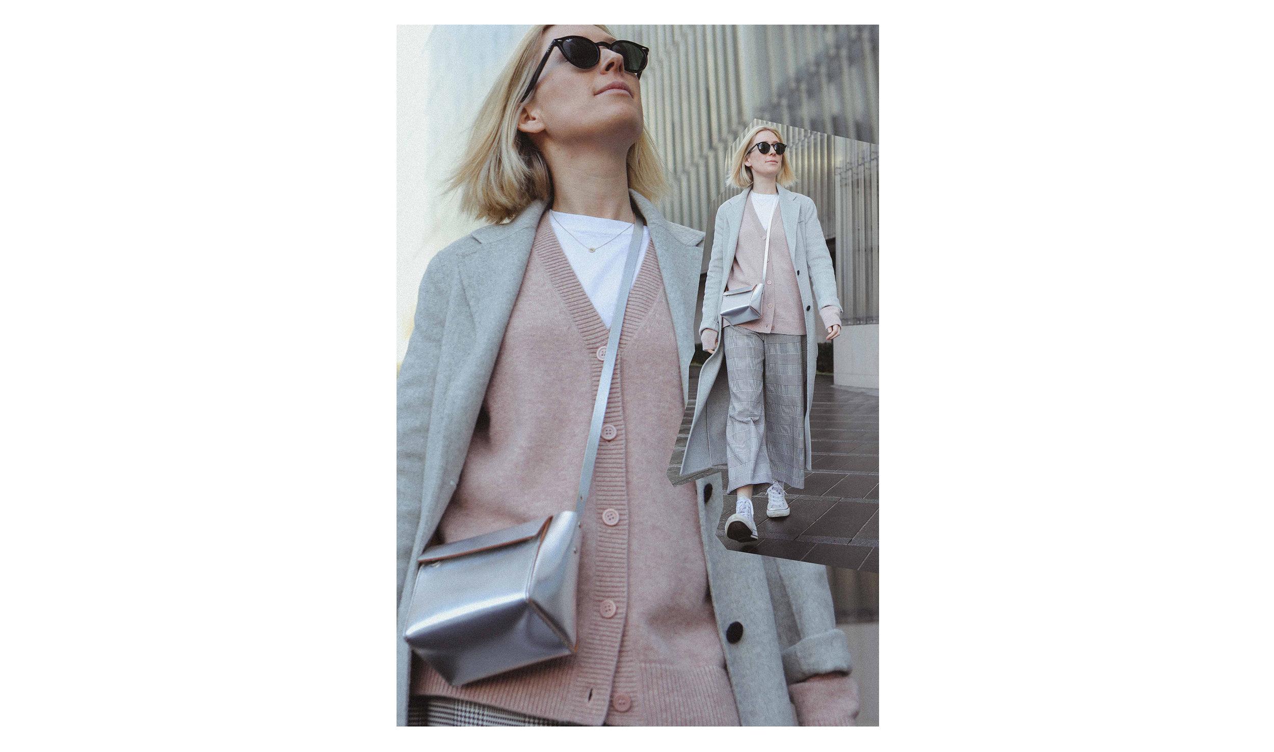 Grey+pink-11.jpg