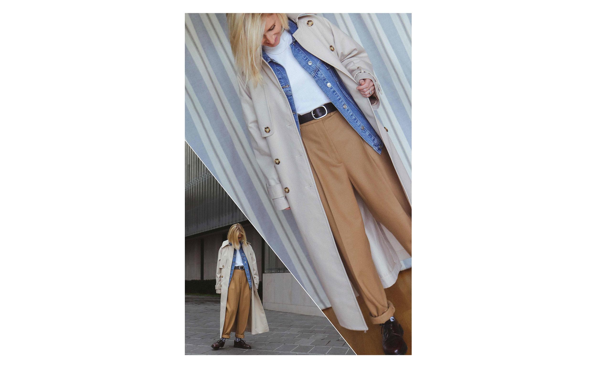 Tan-trousers-4.jpg