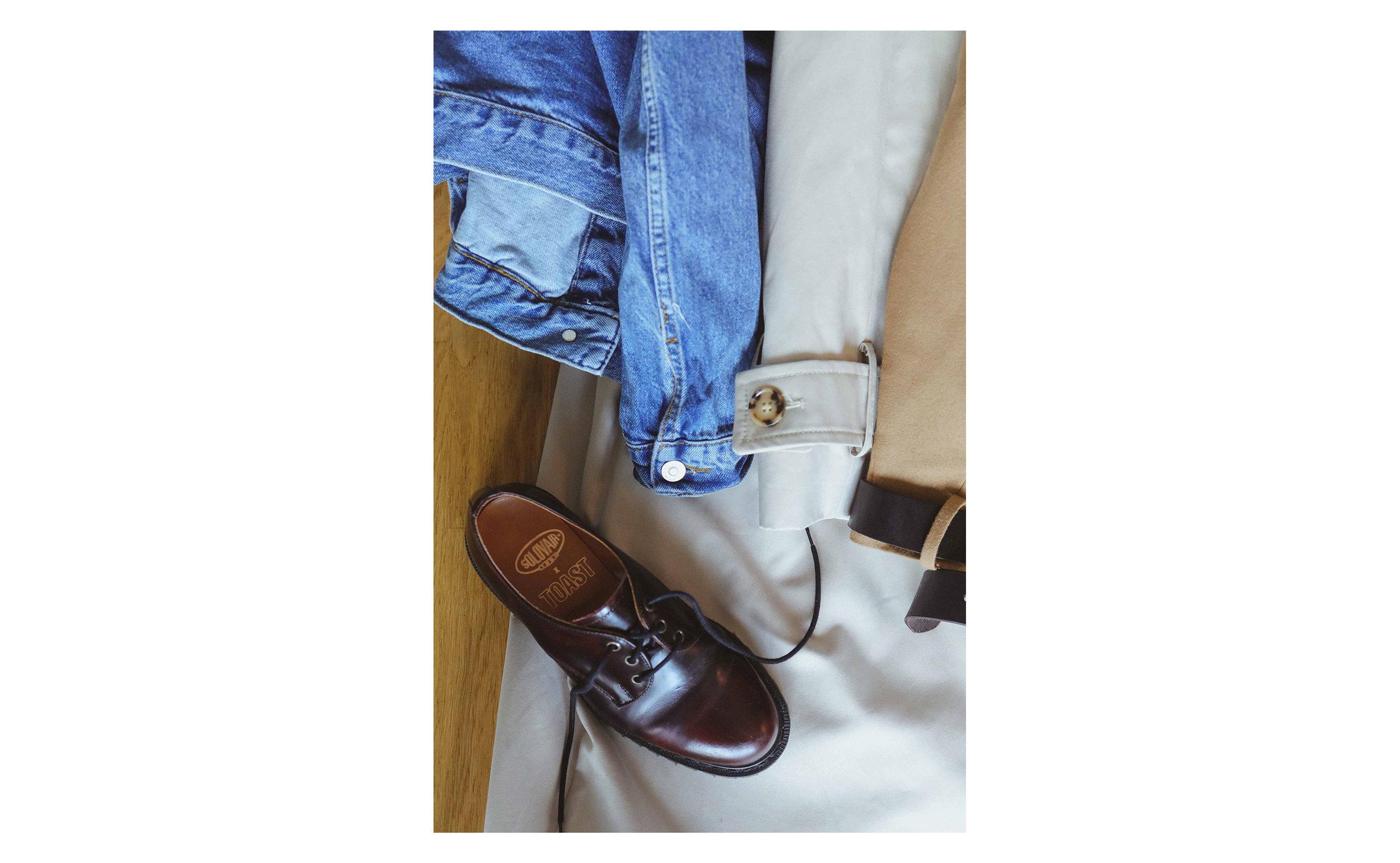 Tan-trousers-5.jpg