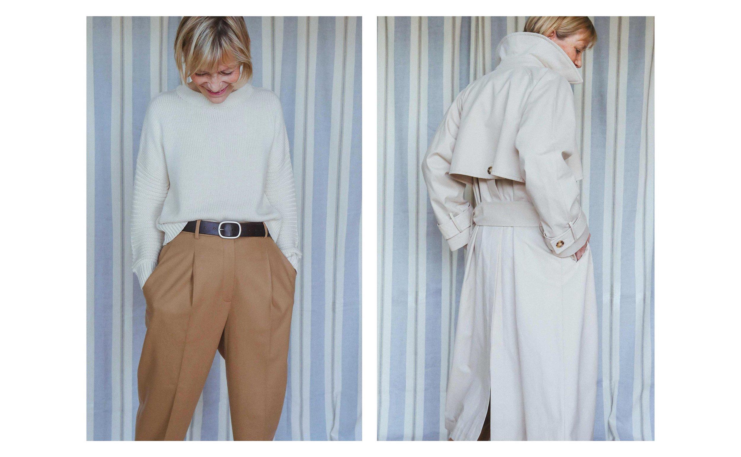 Tan-trousers-6.jpg